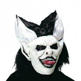 Maschera da Licker