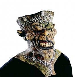 Maschera di Frankie