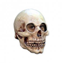 Maschera Teschio Umano