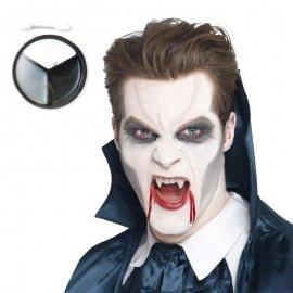 Kit Trucco Vampiro