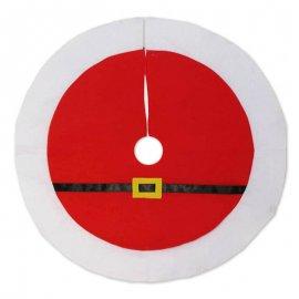 Copripiedi per Albero di Natale 60 cm