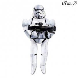 Palloncino Storm Trooper Airwalker 117 cm