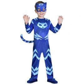 Costume Gattoboy Pj Masks
