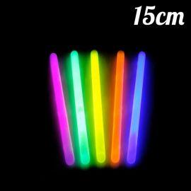 Bastoncini Luminosi 15 cm