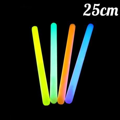 Glowstick 25 cm