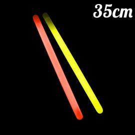 Bastoncini Fluorescenti 35 cm