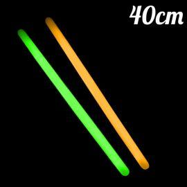 Bastoncini Fluorescenti 40 cm
