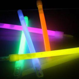 Ciondoli Luminosi 10 cm (25 pz)