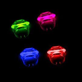 Anello Luminoso (1 pz)
