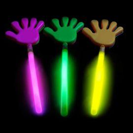 Applauditori Luminosi (12 pz)