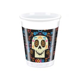 Bicchieri Coco 200 ml
