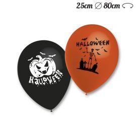 Palloncini M02 Halloween 25 cm