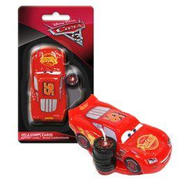 Candela Cars 7,5 cm