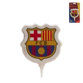Candela FC Barcelona 7 cm