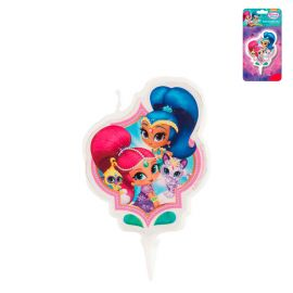Candela Shimmer and Shine 7,5 cm