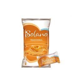 Solano Cuore Toffee Senza Zucchero 300 Pz