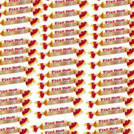Pastiglie Caramelle Assortite 200 Pz