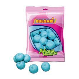Marshmallow Palline Azzurre