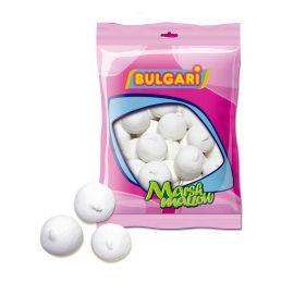 Marshmallow Palline Bianche