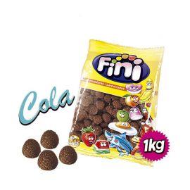 More di Caramelle Cola Fini