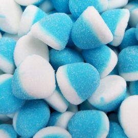 Baci Azzurri Dolci Haribo 1 Kg