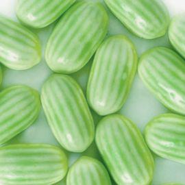 Gomme Melone Fini 250 pz