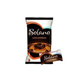 Solano Cuore Caffè Senza Zucchero 300 Pz