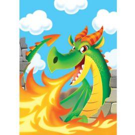 Sacchetti Dragons