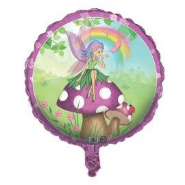 Palloncino Fancy Fairy 45 cm