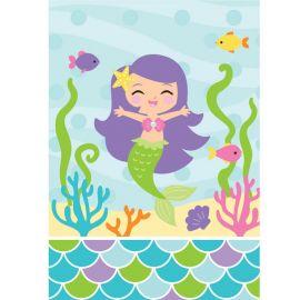Sacchetti Sirena
