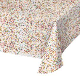 Tovaglia Sprinkles 2,74 x 1,37 m