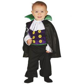 Vestiti Vampiri Halloween - Tanti Modelli e Taglie - Offerte Online ... 73394b068fb7
