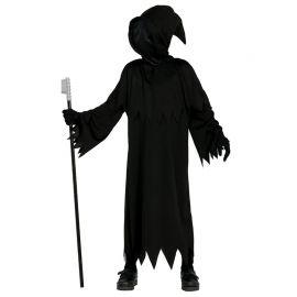 Costume della Morte da Bambino Terrificante