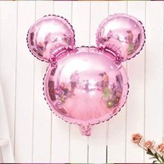 Palloncini Disney