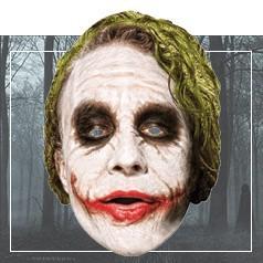 Accessori Joker