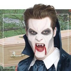 Accessori Vampiro