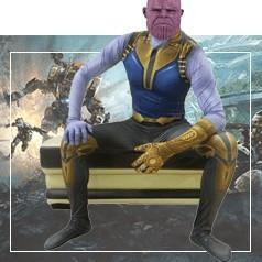 Costumi Thanos
