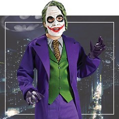 Costumi Joker