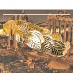 Accessori Antichi Romani