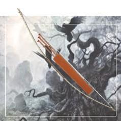 Archi e Frecce