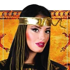 Accessori Egiziani