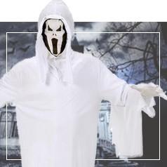 Kit Fantasma