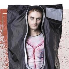 Costumi Cadavere