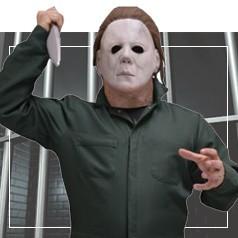 Costumi Michael Myers