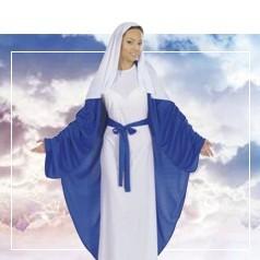 Vestiti Madonna Donna