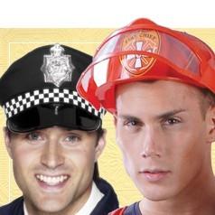 Cappelli per Professioni