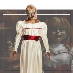 Vestiti Annabelle