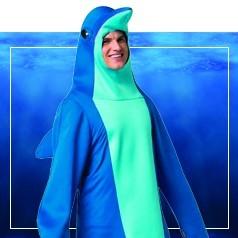 Costumi Delfino