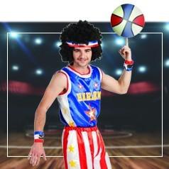 Costumi da Sportivi