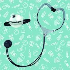 Accessori da Dottore